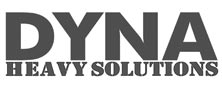 Dyna-Heavy-Solutions